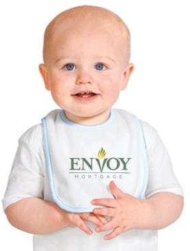 Envoy Baby