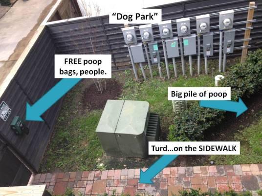 Poop Park Diagram Edited